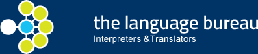 The Language Bureau — Interpreters & Translators